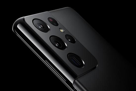 Thay kính camera Samsung S21 Ultra chất lượng cao