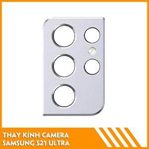 thay-kinh-camera-samsung-s21-ultra-fc