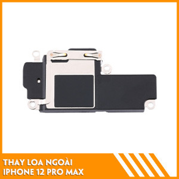 thay-loa-ngoai-iphone-12-pro-max-fc