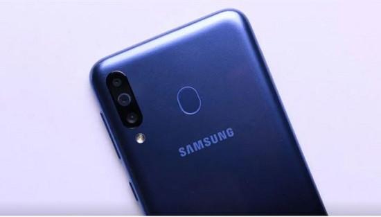 Thay loa ngoài Samsung M30 uy tín giá tốt