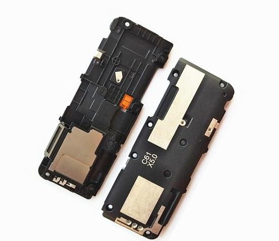 Thay loa ngoài Xiaomi Mi 9T giá tốt uy tín