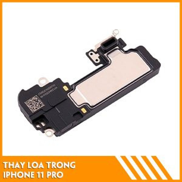 thay-loa-trong-iphone-11-pro-fc