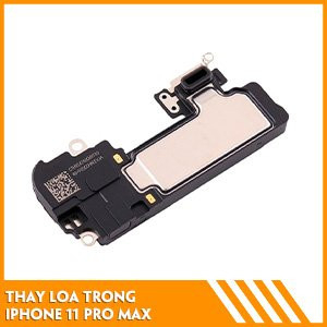 thay-loa-trong-iphone-11-pro-max-fc