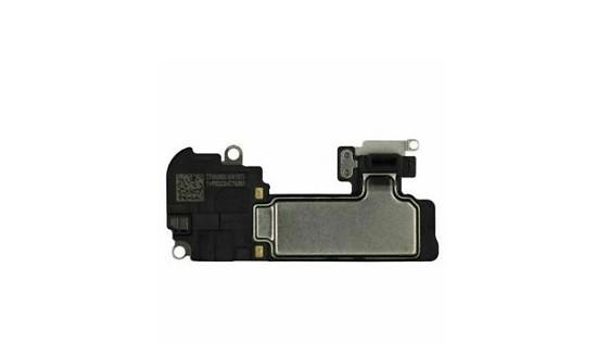 Thay loa trong iPhone 11 Pro Max uy tín giá rẻ