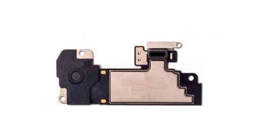 Thay loa trong iPhone 12 Mini uy tín giá rẻ