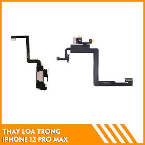 thay-loa-trong-iphone-12-pro-max-fc