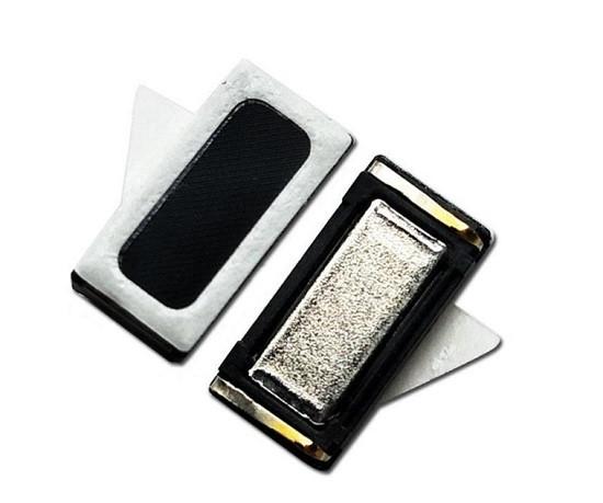 Thay loa trong iPhone 12 Pro giá tốt uy tín