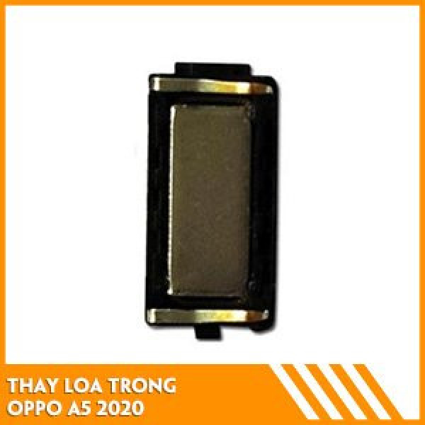 thay-loa-trong-oppo-a5-2020-fc