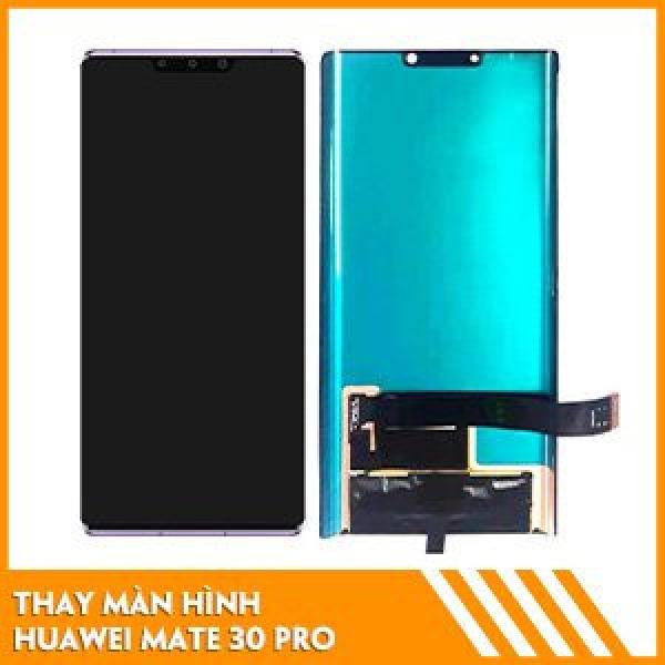 thay-man-hinh-huawei-mate-30-pro-fc