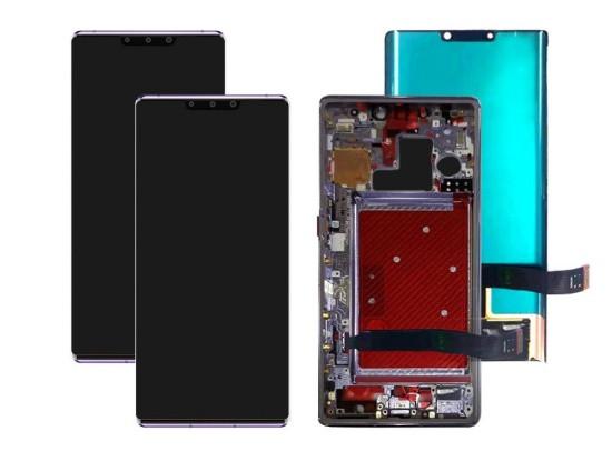 Thay màn hình Huawei Mate 30 Pro