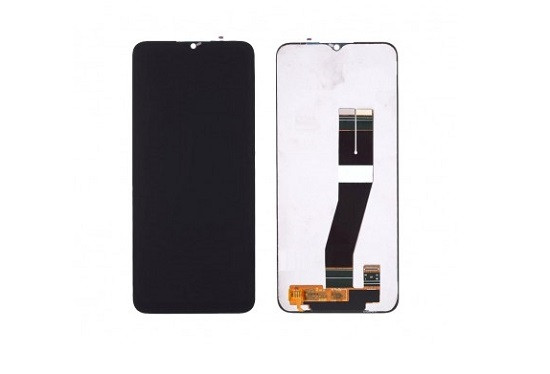 Thay màn hình Samsung A02s chất lượng cao