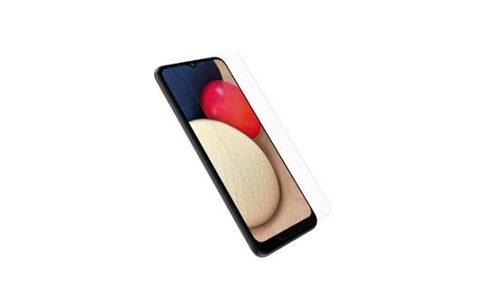 Thay mặt kính Samsung A02s uy tín giá rẻ
