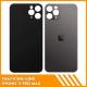 thay-mat-kinh-sau-iphone-11-pro-max-fc