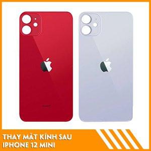 thay-mat-kinh-sau-iphone-12-mini-fc