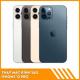 thay-mat-kinh-sau-iphone-12-pro-fc