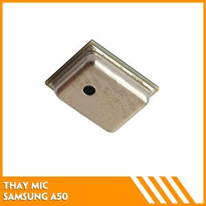 thay-mic-samsung-a50