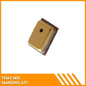 thay-mic-samsung-a71-fc