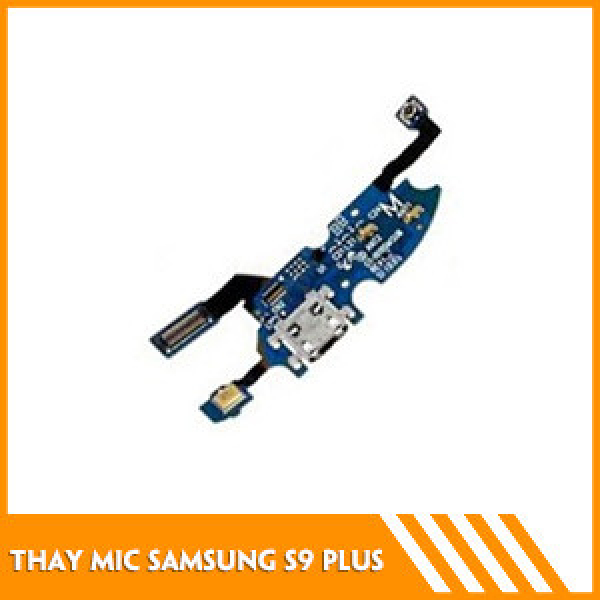 thay-mic-samsung-s9-plus-fc