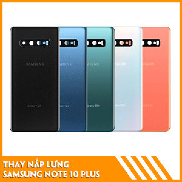 thay-nap-lung-samsung-note-10-plus-fc