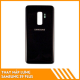 thay-nap-lung-samsung-s9-plus-fc