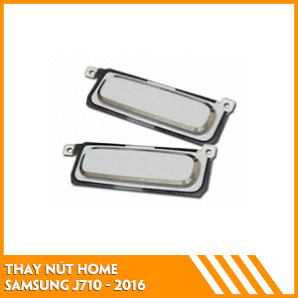thay-nut-home-samsung-j7-2016-fastcare