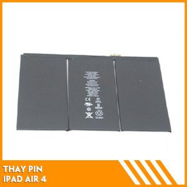 thay-pin-ipad-air-4