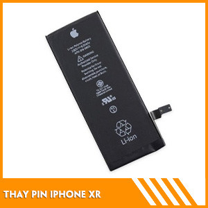 thay-pin-iphone-xr-fc