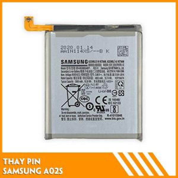 thay-pin-samsung-a02s-fc