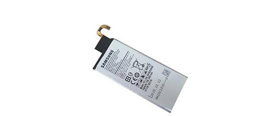 Thay pin Samsung A12 uy tín giá tốt