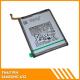 thay-pin-samsung-a32-fc
