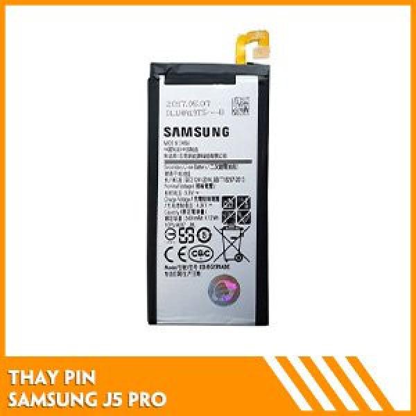thay-pin-samsung-j5-pro-gia-re