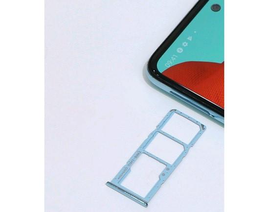 Kiểm tra Sim điện thoại