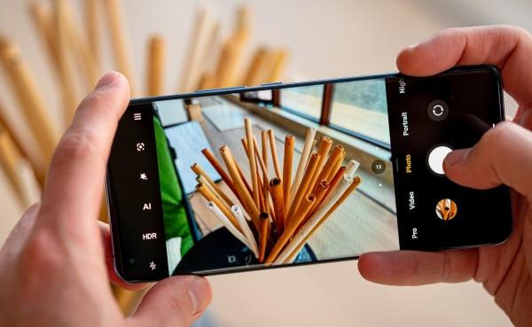 Đánh giá camera sau Xiaomi Mi 11