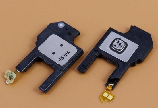 Loa ngoài Samsung A8