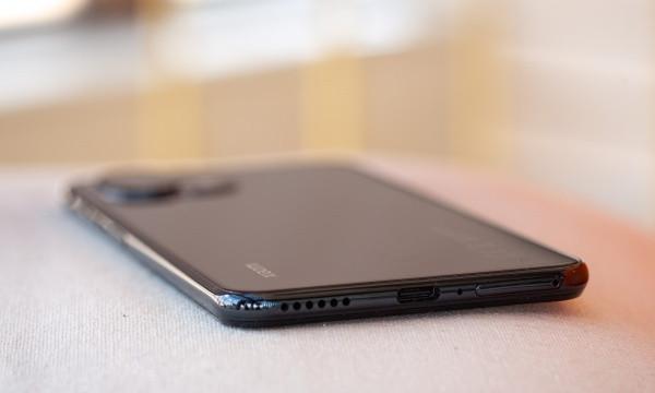 Loa ngoài Xiaomi Mi 11 Lite