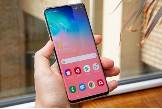 Nguyên nhân cuộc gọi Samsung bị chuyển hướng