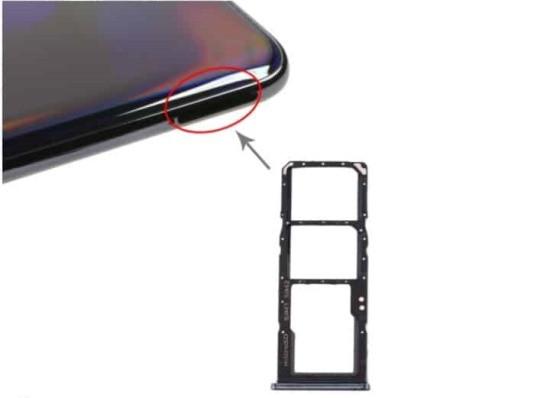 Nguyên nhân Samsung A70 không gửi được tin nhắn
