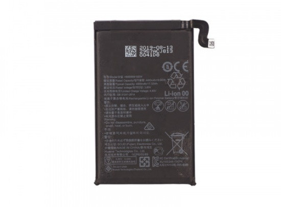 Pin Huawei Mate 30 Pro