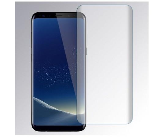 Kiểm tra màn hình điện thoại Samsung