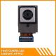 thay-camera-sau-samsung-a9-pro-fc