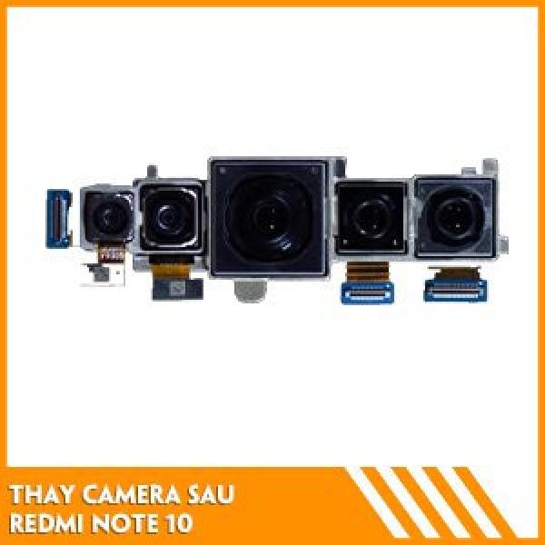 thay-camera-sau-xiaomi-redmi-note-10-fc