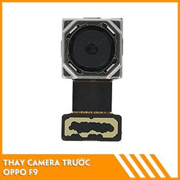 thay-camera-truoc-oppo-f9-fc