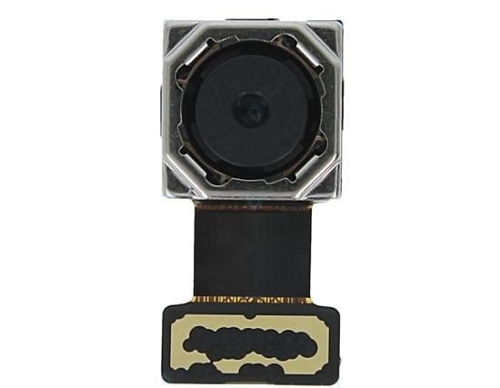 Thay camera trước Oppo F9 giá rẻ uy tín