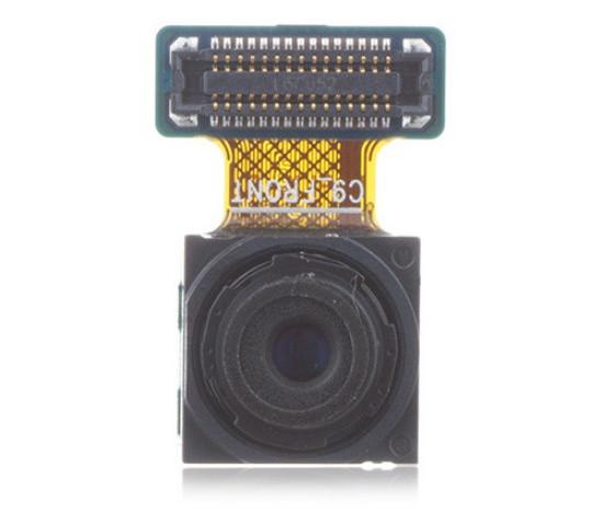 Thay camera trước Samsung A7 2017