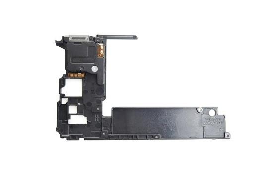 Thay loa ngoài Samsung A8 2018 chất lượng cao