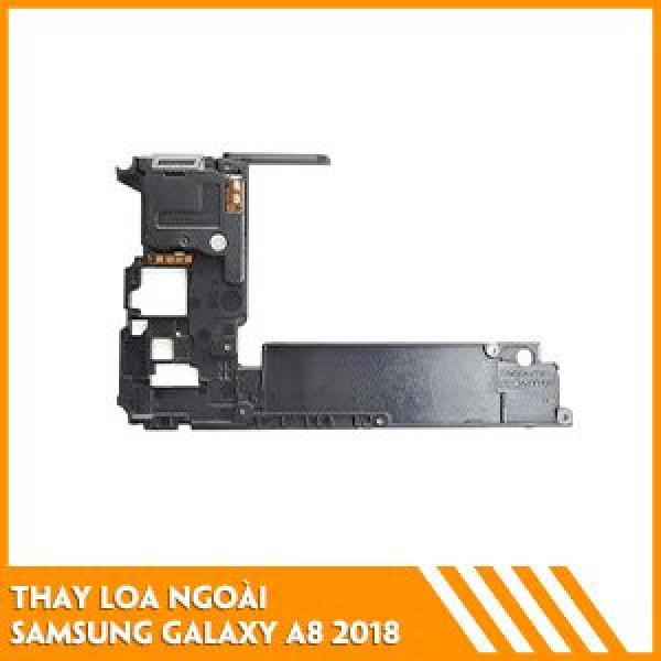 thay-loa-ngoai-samsung-a8-2018-fc