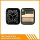 thay-man-hinh-apple-watch-series-6-gia-tot