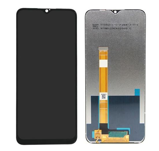 Thay màn hình Realme C11