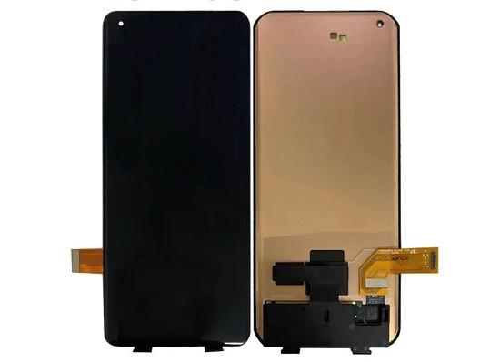Thay màn hình Xiaomi Mi 11 chất lượng cao