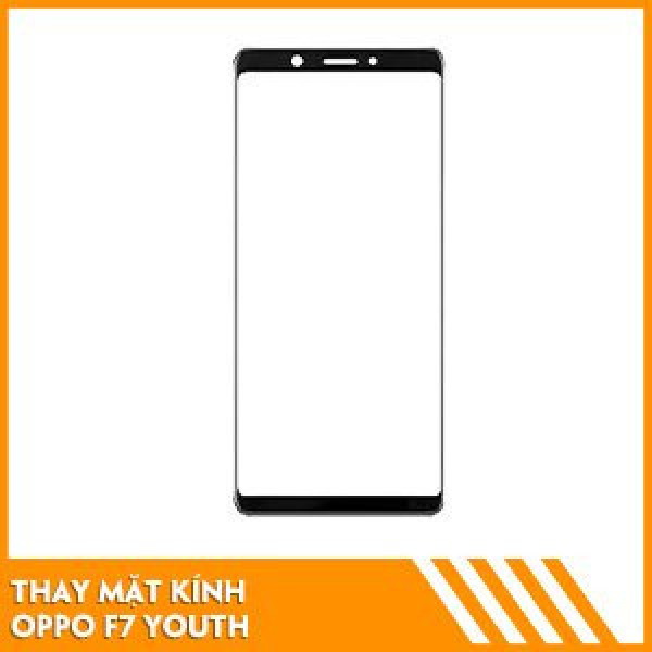 thay-mat-kinh-oppo-f7-youth-fc